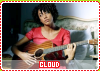 Cloud-lamusica