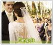 Fanyxia-panoptic