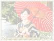 Jessica-furusato2