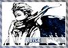 Joyce-rapture