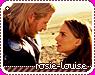 Rosielouise-chemistry