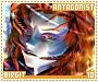 Birgit-phoenixdown10
