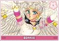 Bommiie-sakura
