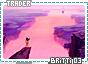 Britti-somagical3