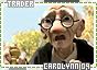 Carolynn-somagical9