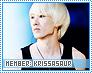 Kriss-heartchu2