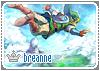 Breanne-mint