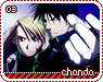Chanda-chemistry3