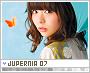 Jupernia-froots7