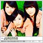 Jupernia-froots m