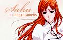 Saku-photographs b1