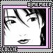 Lollie-5x75