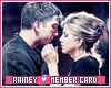 Rainey-duet