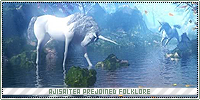 Ajisaitea-folklore b