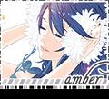 Amber4-tradingacademy
