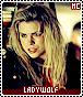 Ladywolf-femme
