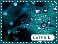 Lethe-elements1