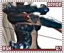 Ash-phoenixdown7