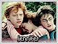 Choices-Jennifer