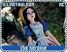 Illrathuleon-roleplay