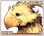 Kayori-phoenixdown13