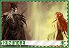 Kuzunoha-folklore