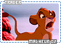 Malheur-somagical2