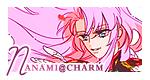 Nanami-charm