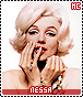 Nessa-femme