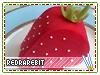 Redrarebit-flavors