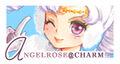 Angelrose-charm