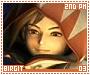 Birgit-phoenixdown3