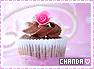 Chanda-delish