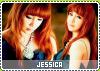 Jessica-lamusica
