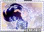 Kearin-somagical10