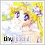 Tinylegend b11