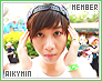 Aikymin-heartchu