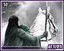 Arwen112