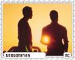 Dragoneyes-tvworld