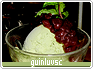 Guinluvsc-alacarte