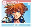 Jules-sakura09