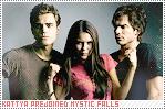 Kattya-mysticfalls b