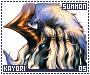 Kayori-phoenixdown5