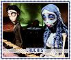 Lauchis-movinglines