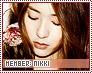 Nikki1-heartchu2
