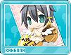 Rahenna-loop2