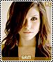 Samd-femme