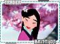 Britti-somagical7