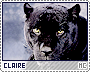 Claire-phenomena