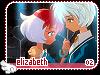 Elizabeth-shoutitoutloud2
